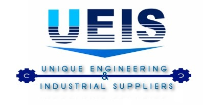 Unique Engineering Industrial Suppliers